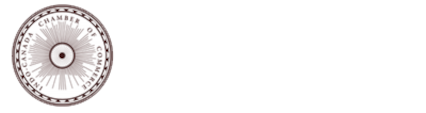 Logo of Indo-Canada Chamber of Commerce