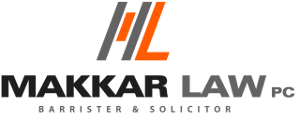 Makkar Law PC | Makkar Law Professional Corporation | Brampton